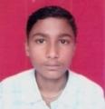 sambhuprasadbiswal