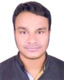 abdul-azam-khan