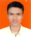 prashant-kumar-mishra